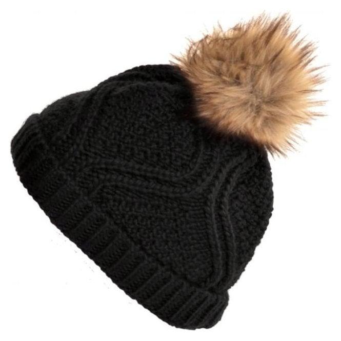 Tenies Hat
