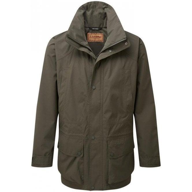 Schoffel Ketton Jacket II