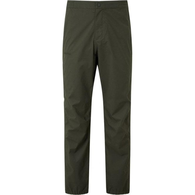 Schoffel Saxby Overtrouser II
