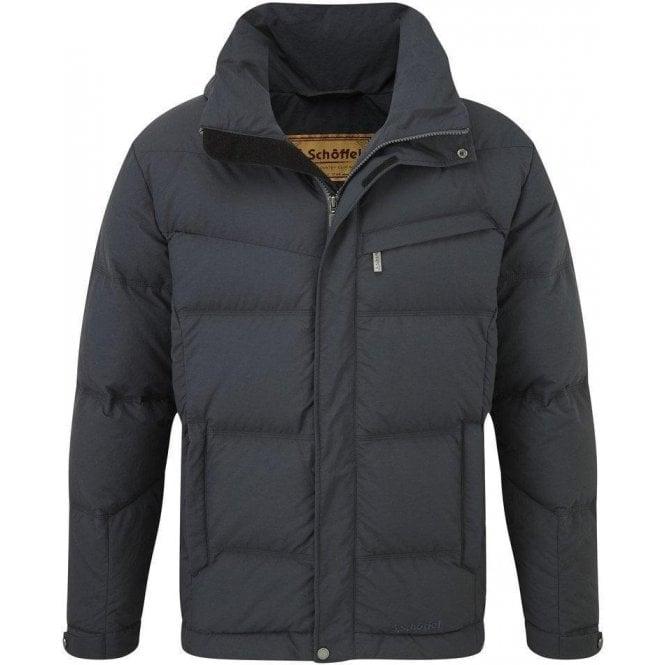 Schoffel Twickenham Down Coat