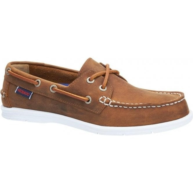 Sebago Litesides® Two Eye