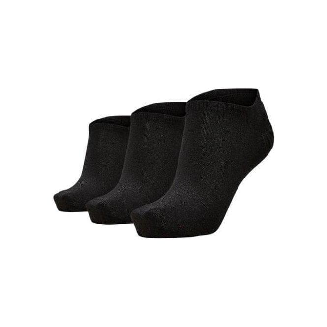 Selected Femme 3-Pack Socks