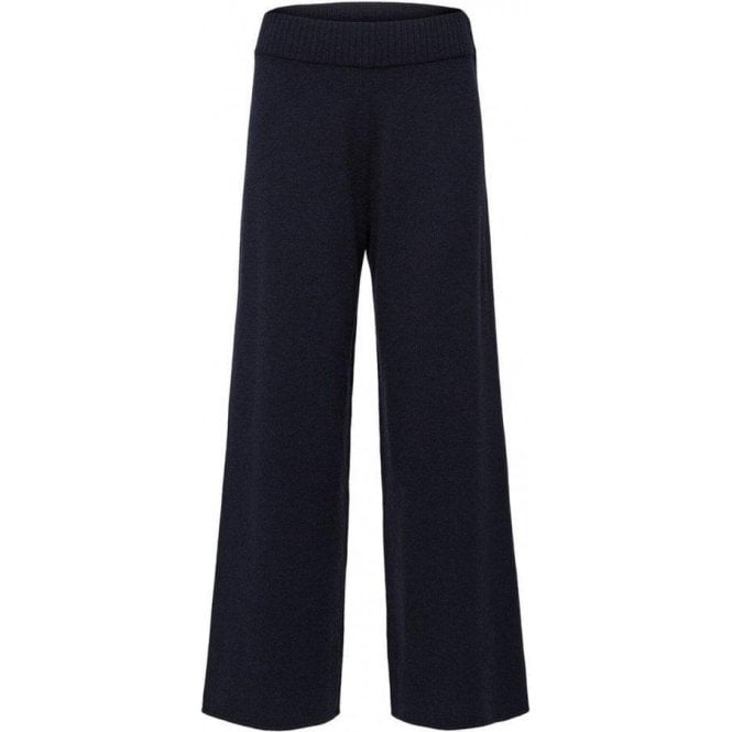 Selected Femme Cashmere Trousers
