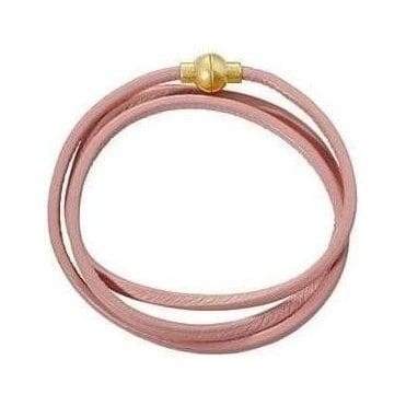 Bracelet F881