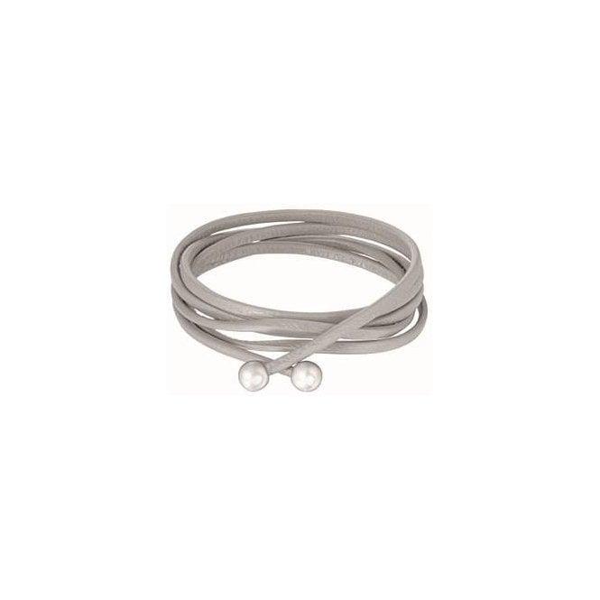 Sence Necklace H791 & Charm R247