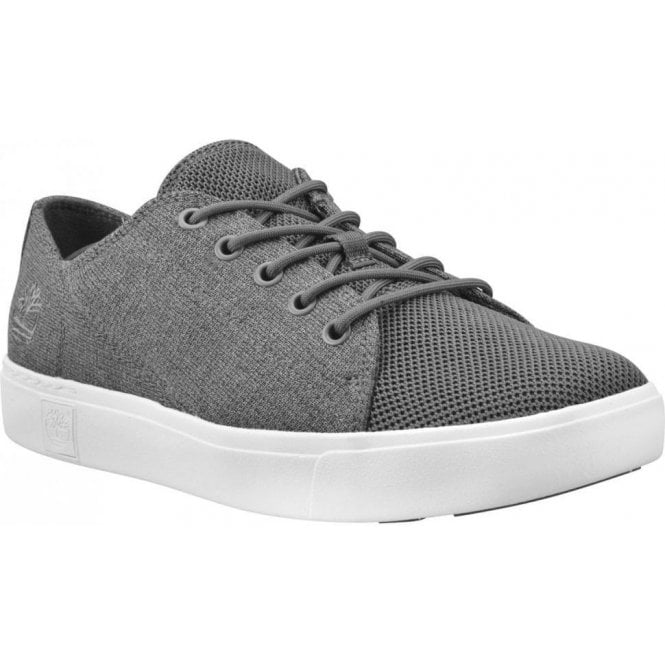 Timberland Amherst Flexi Knit Oxford