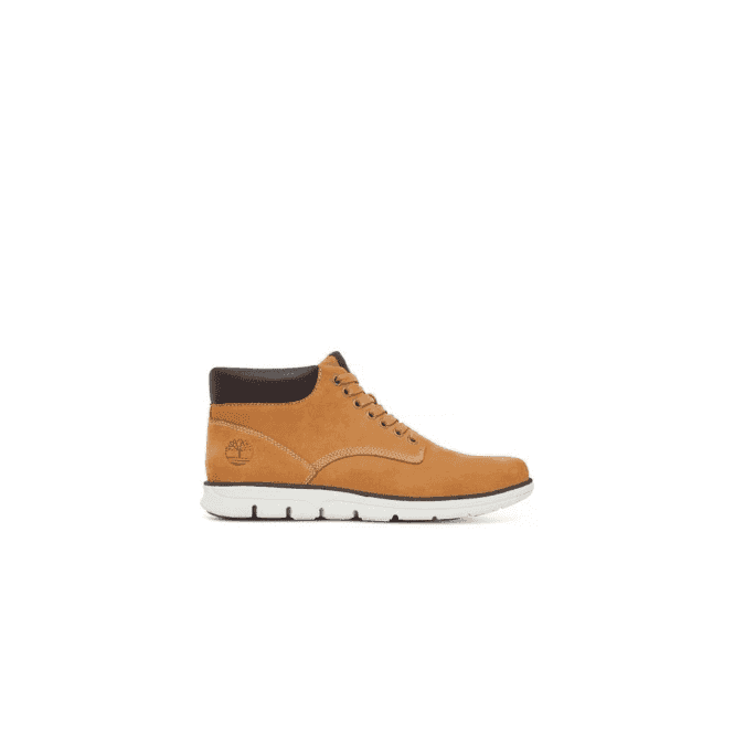 Timberland Bradstreet Leather Chukka