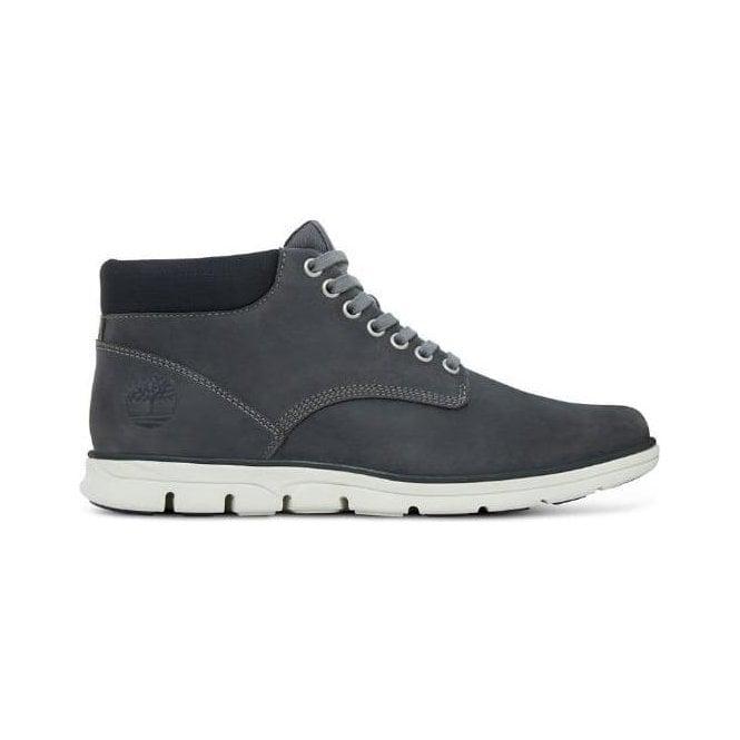 Timberland Bradstreet Leather Chukka