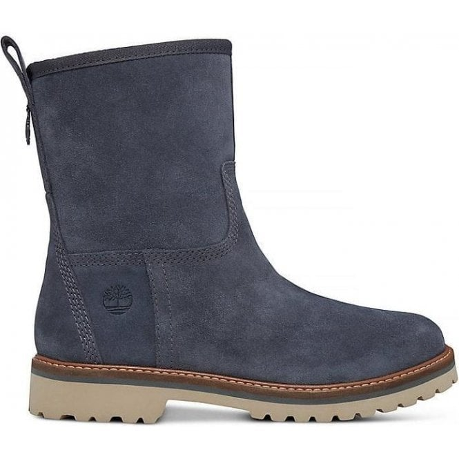 Timberland Chamonix Valley Winter Boot
