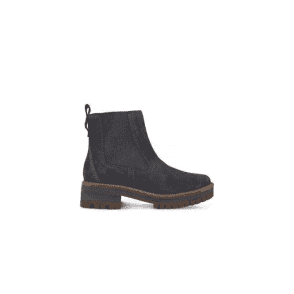 Courmayeur Valley Chelsea Boot