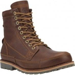 Earthkeepers® Originals 6-Inch Boot