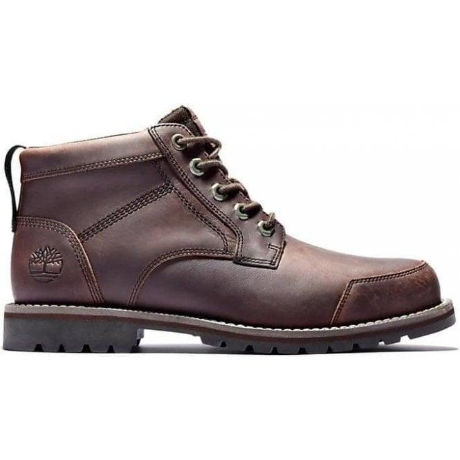 Timberland Larchmont II Leather Chukka