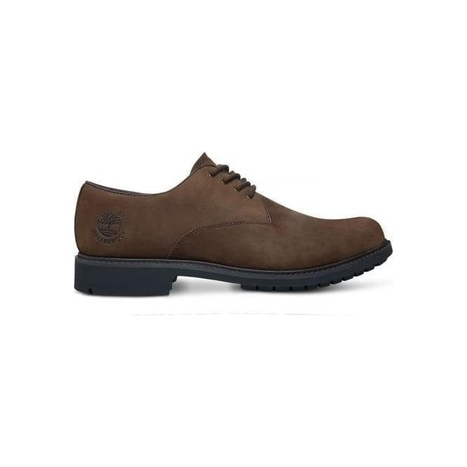 Timberland Men's Earthkeepers® Stormbuck Plain Toe Oxford