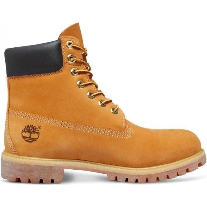 Timberland Men's Icon 6-inch Premium Boot