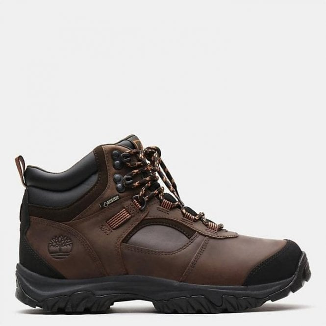 Timberland Mt. Major Gore-Tex® Hiking Boot