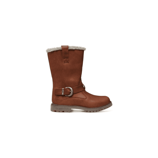 Timberland Nellie Boot