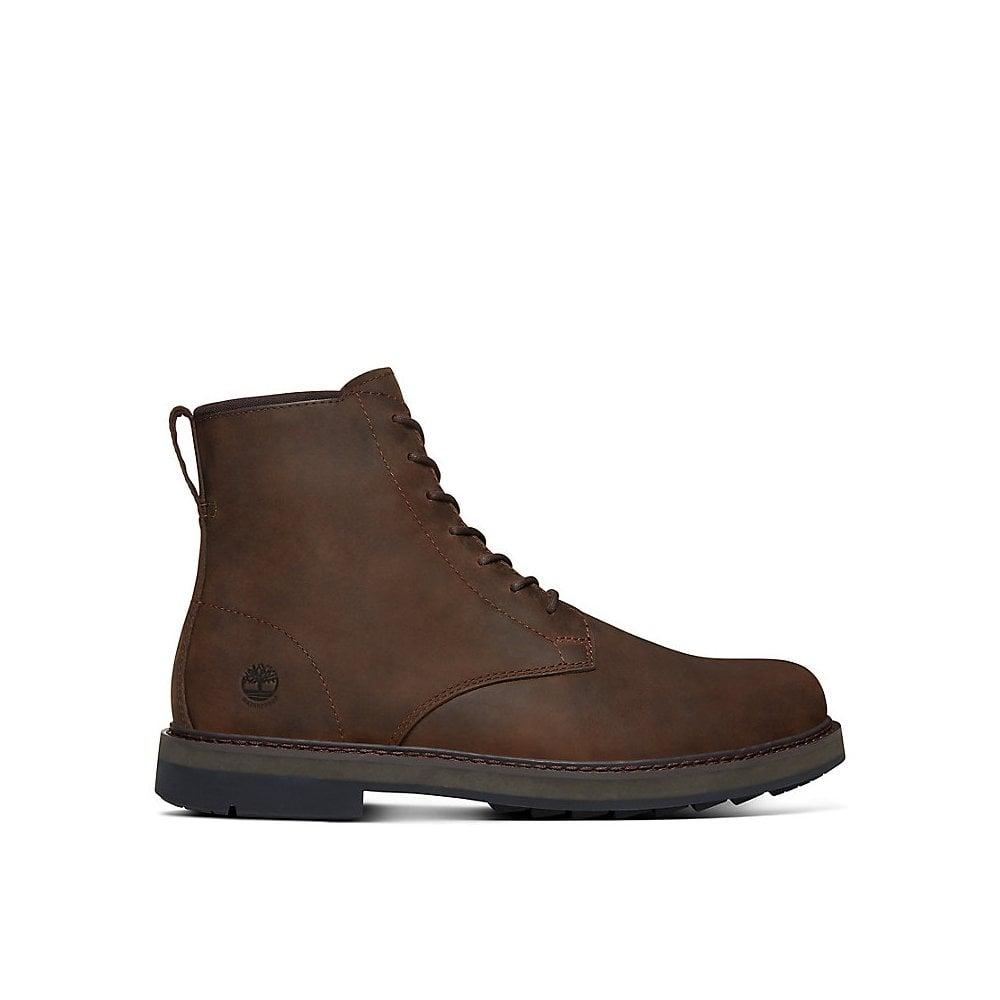 Timberland Squall Canyon Boot - Mens