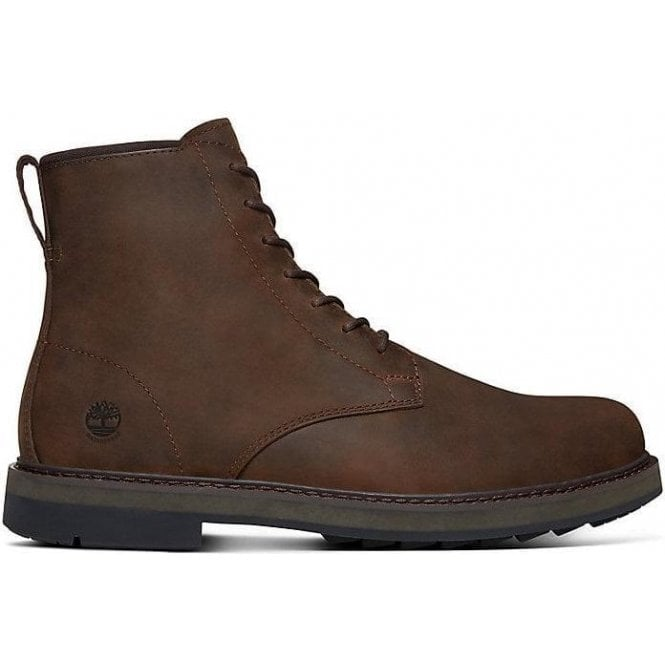 Timberland Squall Canyon Boot