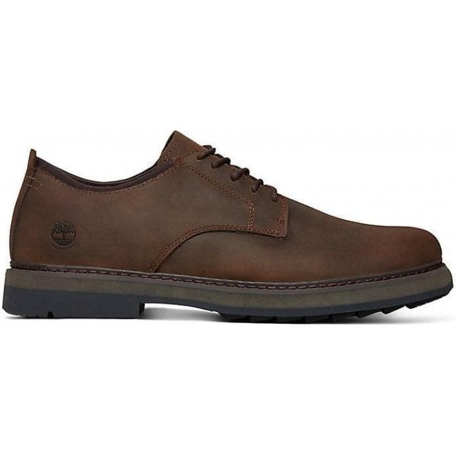 Timberland Squall Canyon Oxford