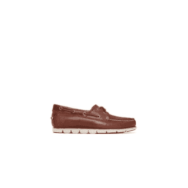 Tidelands Boat Shoe
