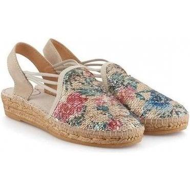Noa Sandals