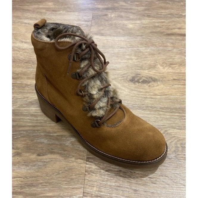 Toni Pons PONT Ankle Boots