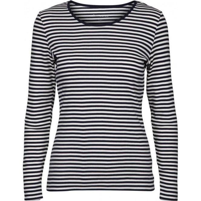 Two Danes Adda T-Shirt