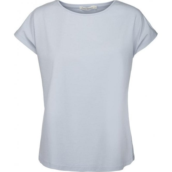 Two Danes Beatricia Top
