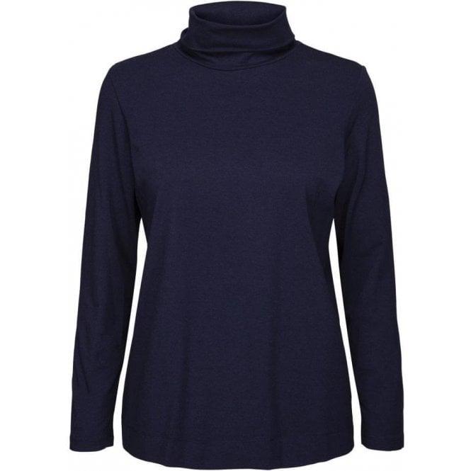Two Danes Berdine T-Shirt
