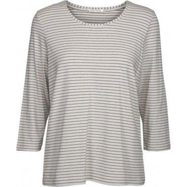 Bette T-Shirt
