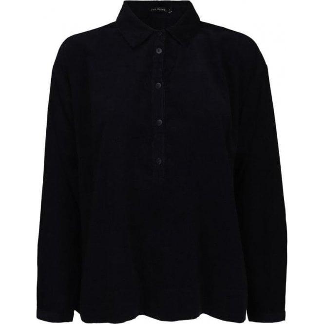 Two Danes Caroline Shirt