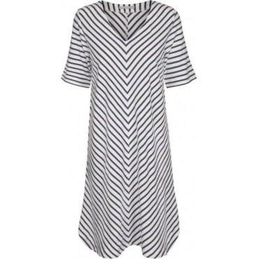 Haldana Dress