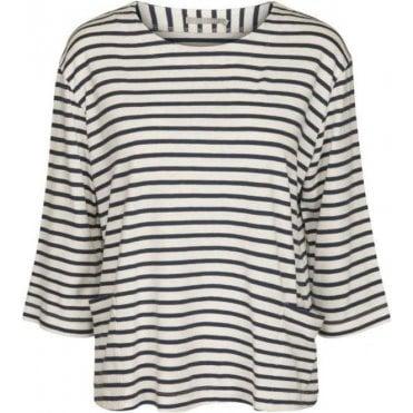 Hatice T-Shirt