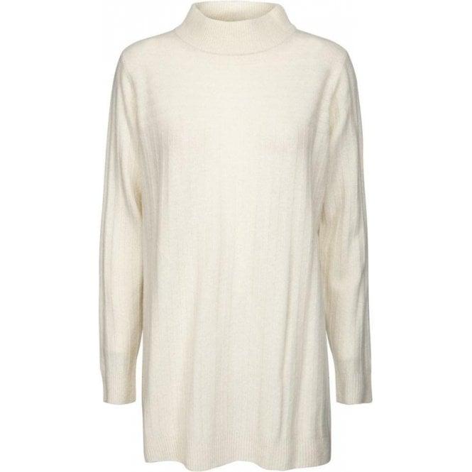 Two Danes Mercury Sweater