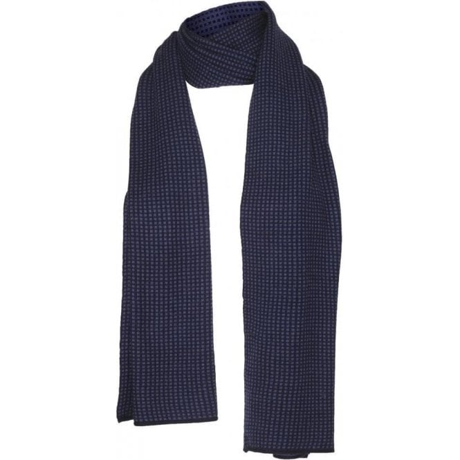 Two Danes Mima Scarf