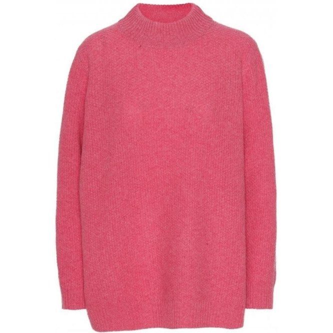 Two Danes Peggy Sweater