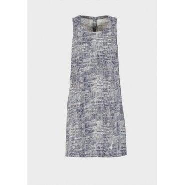 Tika Dress