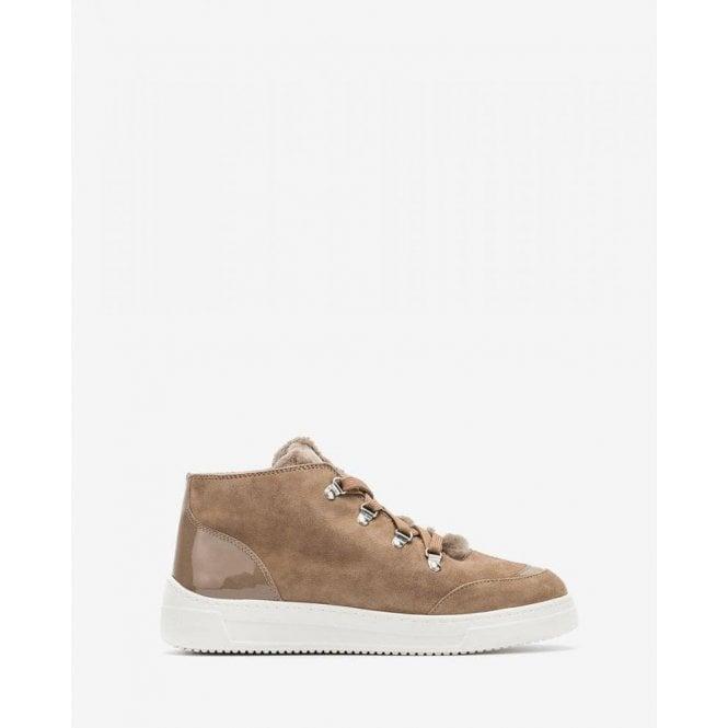 Unisa Frius_KS Suede Sneakers