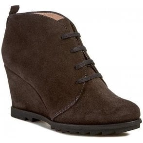 Rubia Ankle Boot