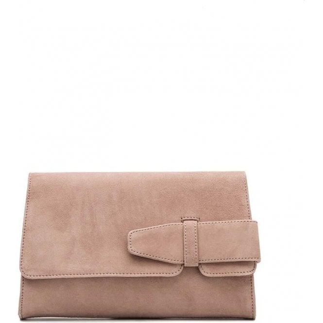 Unisa Side Pin Clutch