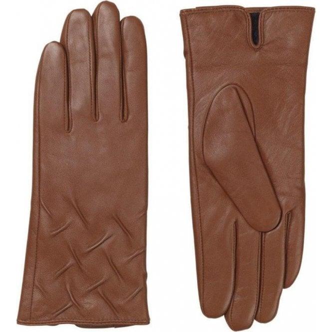 Unmade Copenhagen Betri Glove