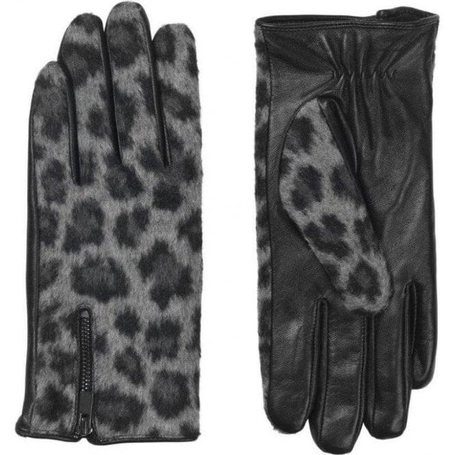 Unmade Copenhagen Tacca Gloves