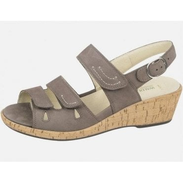 Helinda Sandals