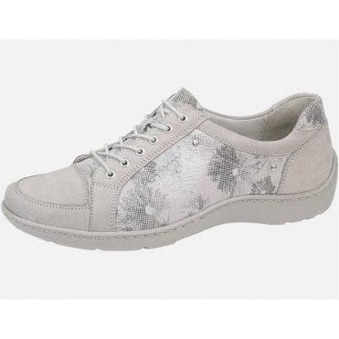 Henni Shoes